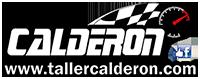 Taller Calderón